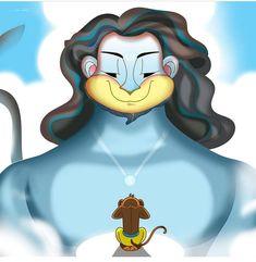 No photo description available. Hanuman Ji Wallpapers, Shri Hanuman, Krishna, Meditation France, Yoga Lyon, Rare Words, God Pictures, Lion Tattoo, Indian Gods