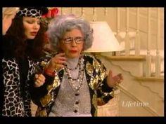 The Nanny Season 6 Episode 6 I'm Pregnant (1)