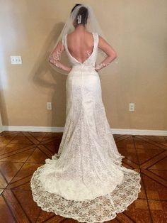 1eb77024f9 Unused Wedding or Reception Dress | Wedding Dresses for Sale | Wedding  dresses, Sell wedding dress, Dresses