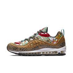 Discount Shoes Online, Air Max Sneakers, Sneakers Nike, Air Max 270, Basketball Shoes, Nike Air Max, Running Shoes, Air Jordans, Sportswear