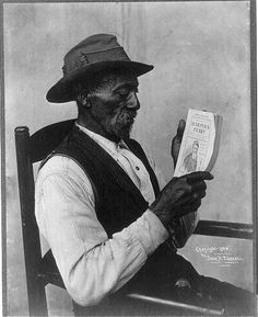 Photo Story Harpers Ferry African American John Brown C1904   eBay