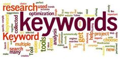 Wordtracker free keyword tool, unlike Google free keyword research tool, might be free but not that effective.  As like every other free tool out there, something has to give, like your identity.
