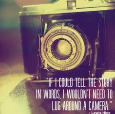 Isn't that the truth! #weddingphotography
