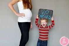 next pregnancy!