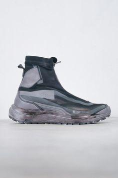 SALOMON BAMBA 2 IN BLACK  mensworkfashion Sneakers Fashion 6058d63d8