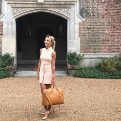 "31.7 mil Me gusta, 292 comentarios - Giuliana Rancic (@giulianarancic) en Instagram: ""Leaving a long (but amazing) day of shooting at a beautiful location for an exciting new project…"""