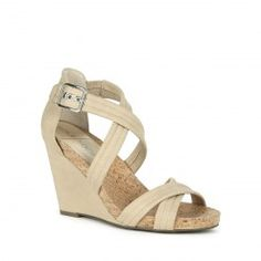 1253f139346 Elisabeth - Sole Society - Wedding Shop Peep Toe Wedges