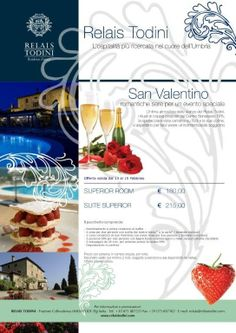Love, Wine, food, romantic gateway, Holiday, Umbria, Todi, Spa, Wellness