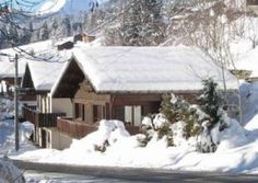 http://www.chalets1066.com    Chalets1066 offer catered and self-catered chalets and apartments in Les Gets with a unique level of service. We have accommodation to suit all budgets and sizes of group.