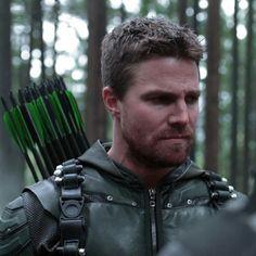 Arrow Cw, Team Arrow, Oliver Queen Arrow, Stephen Amell Arrow, Supergirl 2015, Oliver And Felicity, Black Lightning, Green Arrow, Batwoman