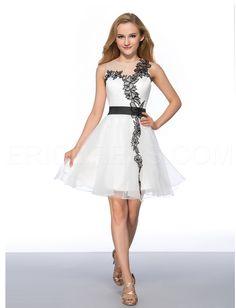abito-corto-bianco-e-nero.png (437×572)
