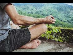 Transcendental Meditation or TM is a simple technique where the individual sits in a comfortable position, with their eyes closed, and repeats a mantra. Many people have reported health benefits to TM including reducing hypertension. Is this true? Can Transcendental Meditation lower your blood pressure?