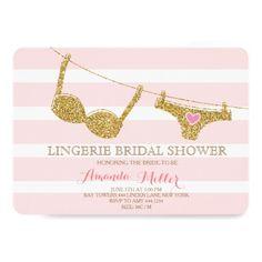 Bridal Shower Planning Checklist  Free   Pinteres