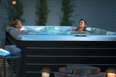 If you're looking for high-quality pool and hot tub products for your property in the Aspen area, turn to our team at Ajax Pool & Spa Aspen today. Animation Classes, Jacuzzi Hot Tub, Bbq Accessories, Pool Installation, Home Icon, Pool Maintenance, Colorful Backgrounds, Things That Bounce, Spa