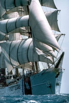 OPSail 2012 to feature 17 tall ships in NYC Fleet Week harbor parade