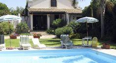 Villa Nika - #Apartments - $187 - #Hotels #Italy #LidoSignorino http://www.justigo.com/hotels/italy/lido-signorino/villa-nika_151535.html