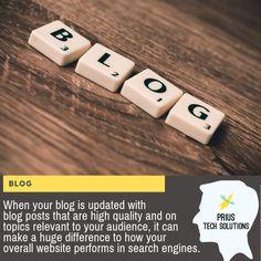 Know more about Blogging and how blogging can improve your Website Ranking.  CONTACT us at- 9799104991 Visit- 4 A Shivaji Nagar Near Natraj Hotels, Udaipur(Raj.)  #contentmarketing#digitalmarketing#seo#blogging #marketing#branding#marketingtips#marketingstrategy #advertising#startup#smallbusiness#digital#webdesign#b#design#graphicdesign#instagram#entrepreneurship#digitalmarketingagency#internetmarketing#marketingagency#website#smm#motivation#bhfyp Marketing Branding, Content Marketing, Internet Marketing, Digital Marketing, Website Ranking, Udaipur, Facebook Sign Up, Search Engine, Entrepreneurship