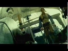 In The Heart of the Sea Movie Trailer; Most popular and interesting mind story movie this year 2015 The Sea Movie, Official Trailer, In The Heart, Movie Trailers, Chris Hemsworth, Movies Online, Places To Visit