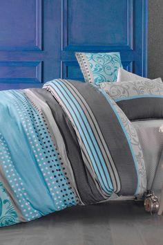 1000 id es sur le th me couette turquoise sur pinterest patchworks sacs fourre tout matelass. Black Bedroom Furniture Sets. Home Design Ideas