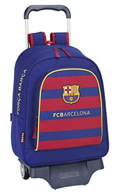 9bc3daa895a54 14 mejores imágenes de FC BARCELONA