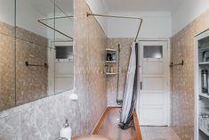 Apartamento / Lisboa, Alameda D. Afonso Henriques / Venda / Ref. Bathtub, Bathroom, Exterior Cladding, Metro Station, Standing Bath, Washroom, Bath Tub, Bathtubs, Bathrooms