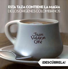 | Juan Valdez® Café http://juanvaldezcafe.com/es/colombia