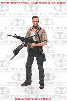 The Walking Dead TV Series 3 Merle Dixon - The Movie Store