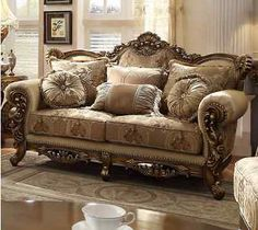 used sofa set - Google Search | sofas/living room | Pinterest | Sofa ...