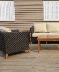 Outdoor Furniture Comfortable, long lasting furniture and stylish home accents. of In Stock Collections Available for Delivery Save on Outdoor Furniture! Outdoor Rooms, Outdoor Chairs, Outdoor Furniture, Outdoor Decor, Furniture Ideas, Home Accents, Wrought Iron, Hammock, Teak