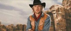 Check out production photos, hot pictures, movie images of Owen Wilson and more from Rotten Tomatoes' celebrity gallery! Wilson Movie, Owen Wilson, Shia Labeouf, Logan Lerman, Rotten Tomatoes, Celebrity Gallery, Full Movies Download, Ghost Stories, Cowboys