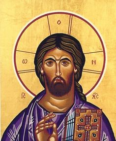 iconography christian making - Google Search