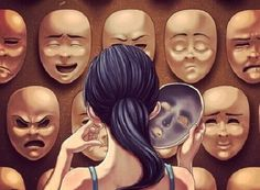 Keiner möchte belogen werden. Doch wenn dem so ist, möchten wir am liebsten…