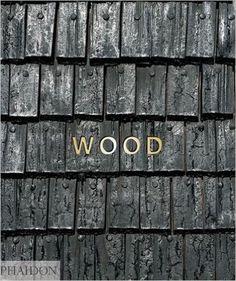 Wood: William Hall: 9780714873480: Amazon.com: Books