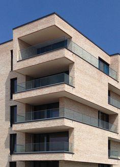 BDA-Preis Bremen 2014 entschieden / Gelber Hut und Schuppen 1 - Architektur und Architekten - News / Meldungen / Nachrichten - BauNetz.de