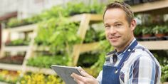 7 Tips on how to expand your local Business