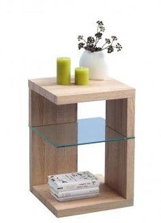 Klubska miza | Rutar - Velecenter za dom in pohištvo