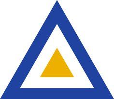 Roundel of the Myanmar Air Force - Escarapela aeronáutica - Wikipedia, la enciclopedia libre