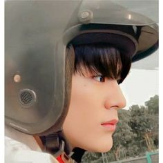 Boyfriend Material, K Idols, Royals, Riding Helmets, Nct, Kpop, Royalty