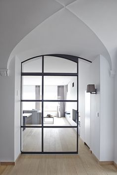 interior-doorway-dpages-a