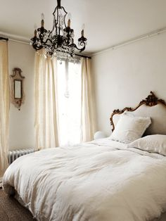 12-Home Inspiration September 2015-This Is Glamorous