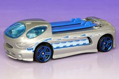 hot wheels - Google Search