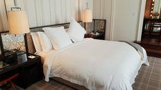Holborn House Suite #Rwjourneys #rosewoodlondon #hotelvideo #hotelvideoproduction #hotelmarketing