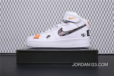 15 Best Sneakers images   Sneakers, Nike, Nike air