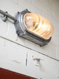 Wonderful Absolutely Free Industrial Lighting conduit Tips LED technological know-how is changing this lights landscape designs both for nations as well as businesses. Conduit Lighting, Stair Lighting, Outdoor Wall Lighting, Bathroom Lighting, Industrial Wall Lights, Industrial Light Fixtures, Industrial Office, Modern Industrial, Vintage Industrial