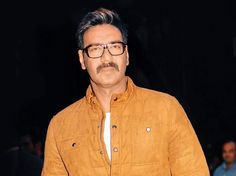 """Ajay Devgn: Do things I like   Ajay Devgn  Actor-producer Ajay Devgn says he associates himself with projects he likes. Ajay ventured into Marathi cinema with """"Aapla Manus"""" which released in February.  Asked if he would like to venture more into Marathi scripts Ajay told IANS here: """"When I hear good scripts I want to make them and when I heard this script ('Aapla Manus') which is a fabulous script... It has been appreciated after it's release also. So I don't do things because I just want to…"""