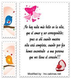 mensajes bonitos de amor para whatsapp,descargar mensajes bonitos de amor para whatsapp: http://lnx.cabinas.net/mensajes-de-amor-gratis/