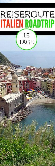 """So schön und vielfältig ist Italien! Sei """"anders"""" und entscheide Dich für einen echten Schüleraustausch mit einem Austauschpartner aus Italien. Jetzt neu im Programm. Kurze Austausche (3 Wochen bis 3 Monate), idividuell und bezahlbar. Mehr Info auf unserer Webseite www.adolesco.org/de"""
