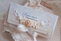 конверт для денег на свадьбу - Поиск в Google