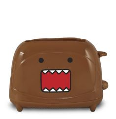 Domo Toaster - Current price: USD $34.74 (13% OFF) - Follow this on Notivo to get notified when there is an update - #Sports, #SportingGoods, #PangeaBrands