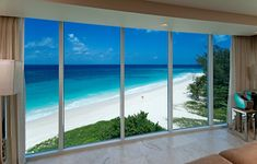 The Penthouse Suite of Barbados Ocean One Vacation Rentals |Ocean One Barbados Condos